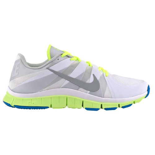 Nike Men's Free V3 Training Shoes