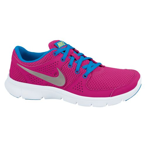 Nike Women's Flex Experience Running Shoes