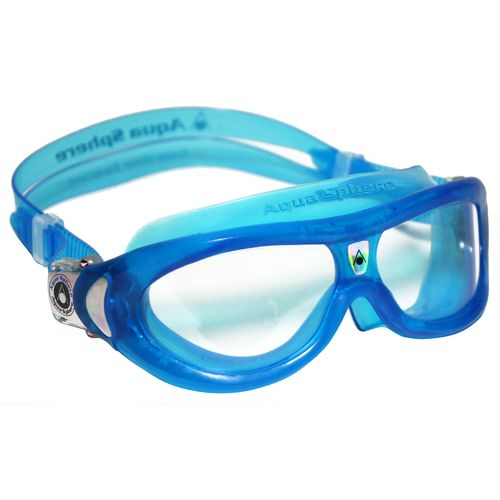 Aqua Sphere Youth Seal Kid Goggles