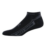 Under Armour® Men's Beyond II No-Show Socks 3-Pack