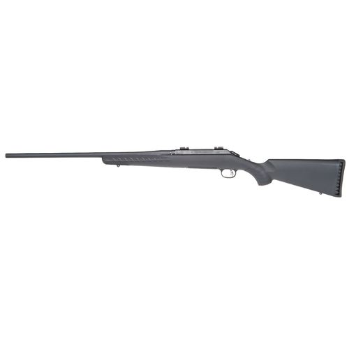 Ruger American .270 Win. Bolt-Action Rifle - view number 2