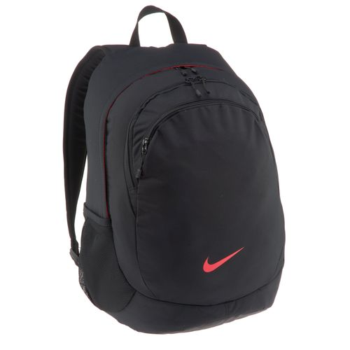 6bbdf26c52118 nike womens backpack on sale > OFF59% Discounts