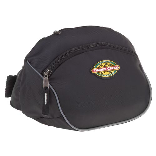 Timber Creek® Waistpack