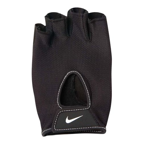 Nike Fundamental Training Gloves: Weightlifting, Fitness & Lifting Gloves