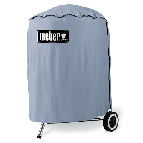 Display product reviews for Weber® Charcoal Grill Cover