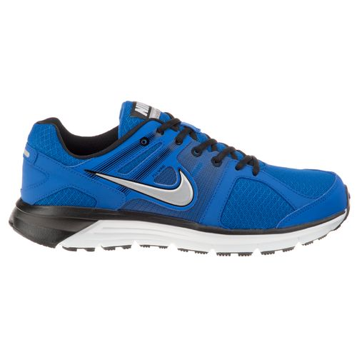 Nike Men's Anodyne DS Running Shoes