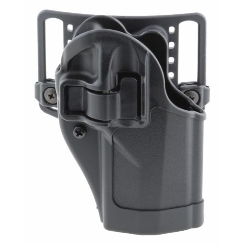 Image for Blackhawk!® SERPA® Beretta PX-4 Holster from Academy
