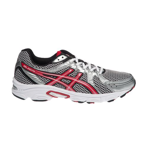 ASICS® Men's GEL-Excite™ Running Shoes