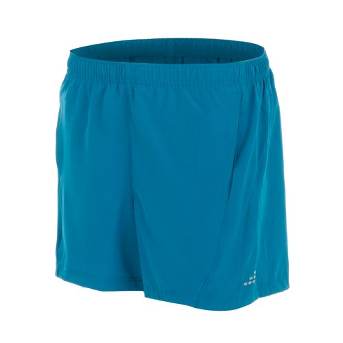 BCG™ Women's Walking Short
