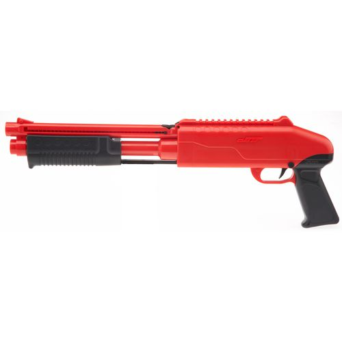 JT Sports SplatMaster z200 Shotgun Paintball Marker