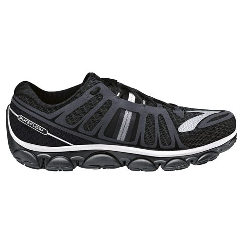 Brooks Men s PureFlow 2 Running Shoes