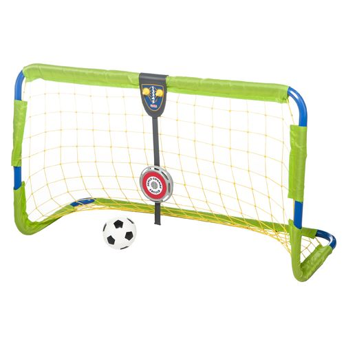 Fisher-Price Super Sounds Soccer™ Goal
