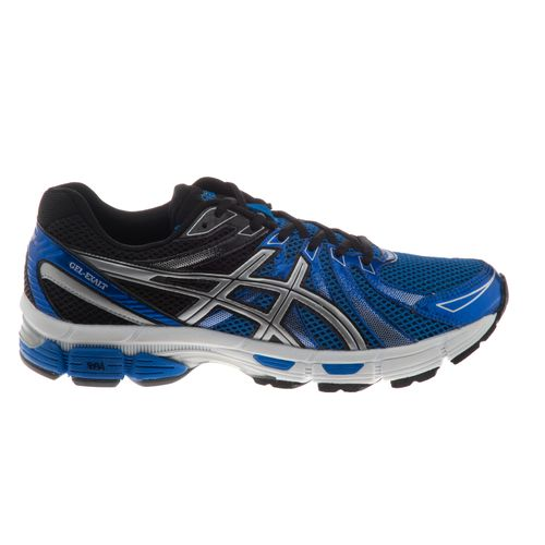ASICS  Men s Structured Cushioning Gel-Exalt  Running Shoes
