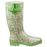 Stone Creek™ Women's Garden Rubber Boots