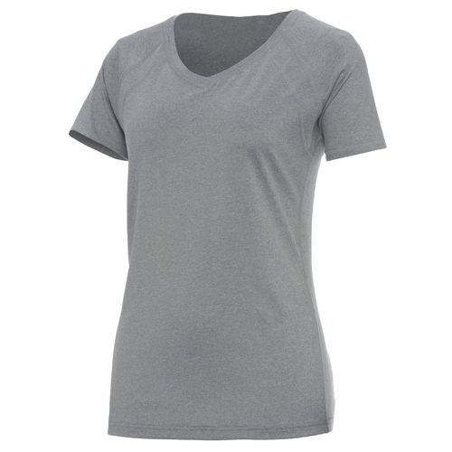 BCG™ Women's Basics 101 Performance Short Sleeve Top