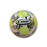 Coop Neoprene Soccer Ball