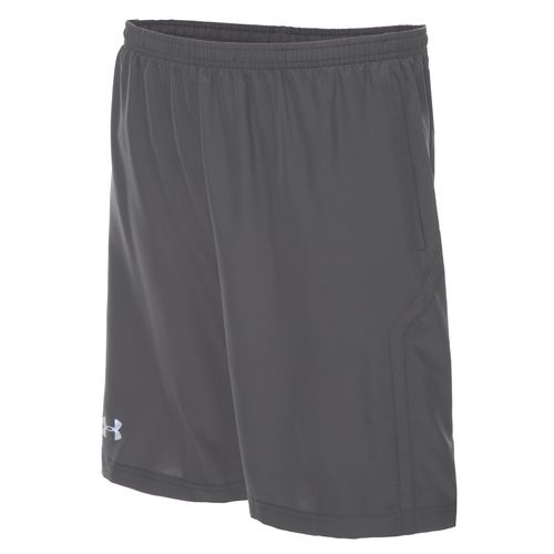 Under Armour® Men's Escape Woven Short