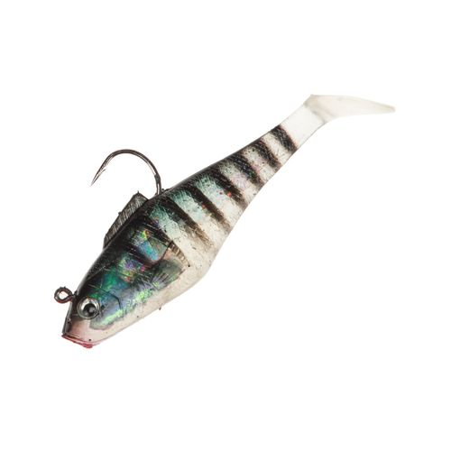 "Berkley® Swim Shad 3"" Soft Baits 5-Pack"