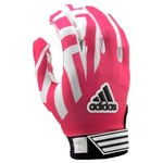 adidas Men's Receiver Football Gloves