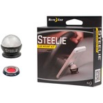 Nite Ize Steelie Car Mount Kit - view number 1
