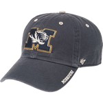 Forty Seven Men's University of Missouri Ice Cap