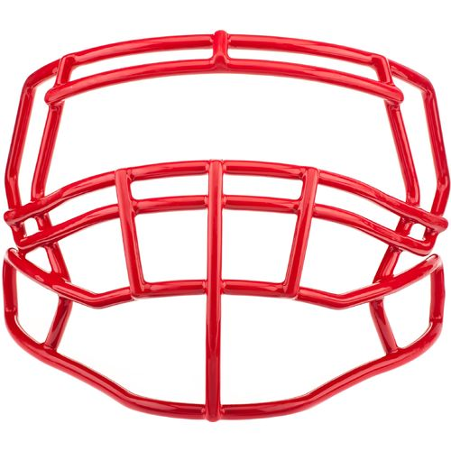 Display product reviews for Riddell Adults' S3BD Football Facemask