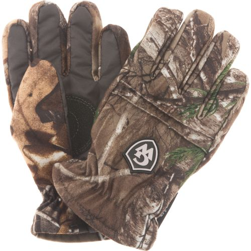 Game Winner  Kids  Thinsulate  Insulated Gloves