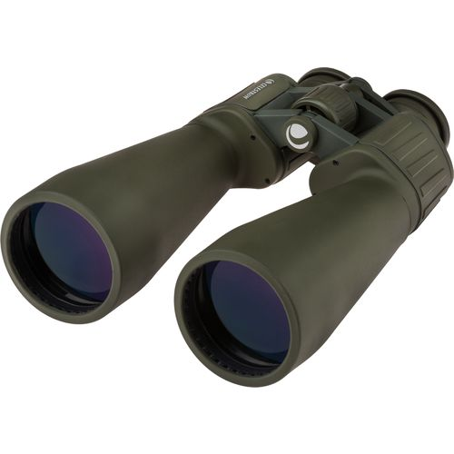 Image for Celestron Cavalry 15 x 70 Binoculars from Academy