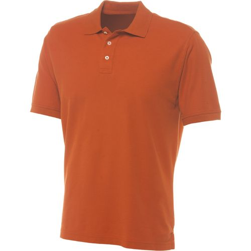 Magellan Outdoors™ Men's Short Sleeve Polo Shirt