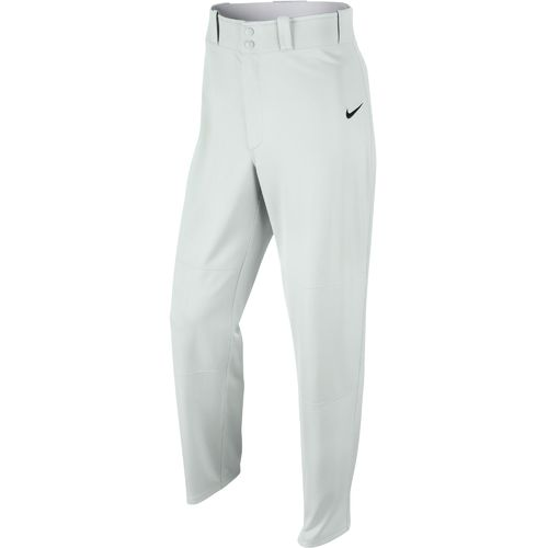 Nike Men's Core Dri-FIT Open Hem Baseball Pant