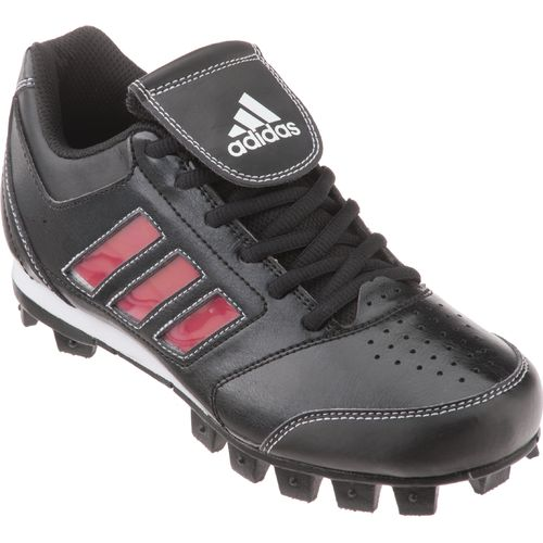 adidas kids shoes. adidas kids\u0027 changeup md 2 baseball shoes - view number kids e