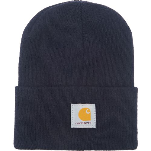Image for Carhartt Adults' Acrylic Watch Hat from Academy