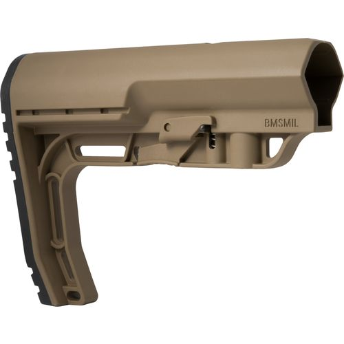 Display product reviews for Mission First Tactical Battlelink™ Minimalist Stock