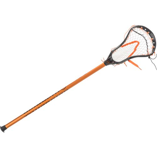 Warrior Evolution 4 Mini Lacrosse Stick
