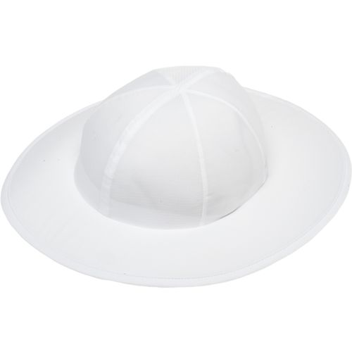 Display product reviews for Columbia Sportswear Women's Sun Goddess II Boonie Hat