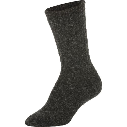 Magellan Outdoors™ Rugged Outdoor Merino Lambswool Socks 2-Pack