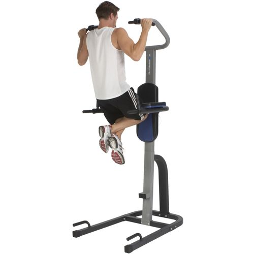 ProGear Extended Weight Capacity Power Tower Fitness Station - view number 2