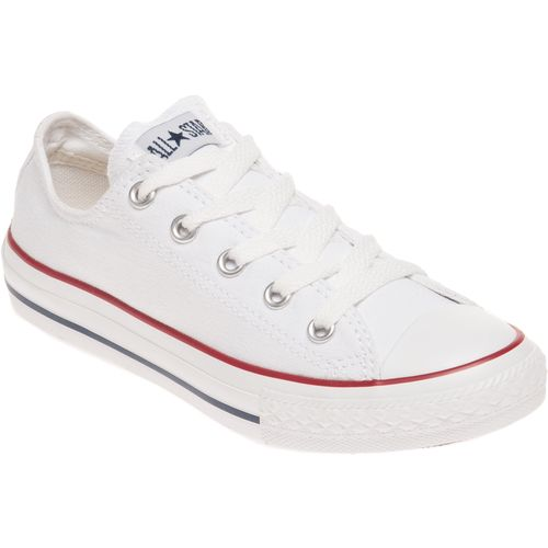 Converse Boys' Chuck Taylor OX Shoes - view number 2