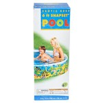 INTEX® Ocean Reef Snap Set Pool