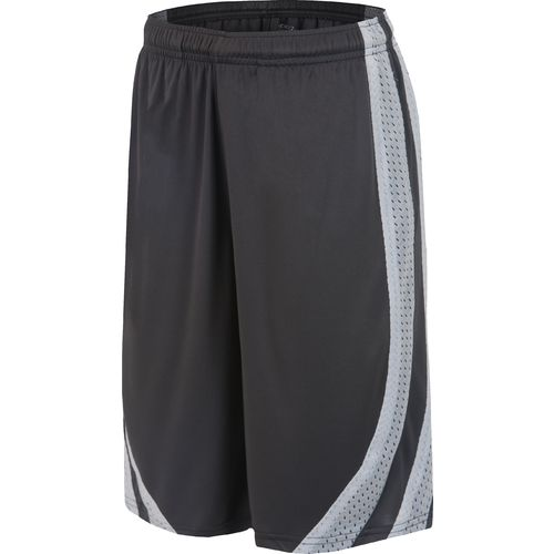 BCG™ Boys' Double Band Basketball Short