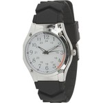 Field Ranger Men's QA Analog Watch