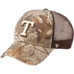 '47 Men's Texas Rangers Sawgrass Cap