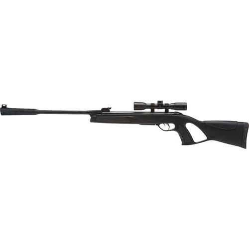 Gamo Whisper G2 .177 Caliber Air Rifle