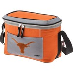 Coleman® University of Texas 12-Can Soft-Side Cooler