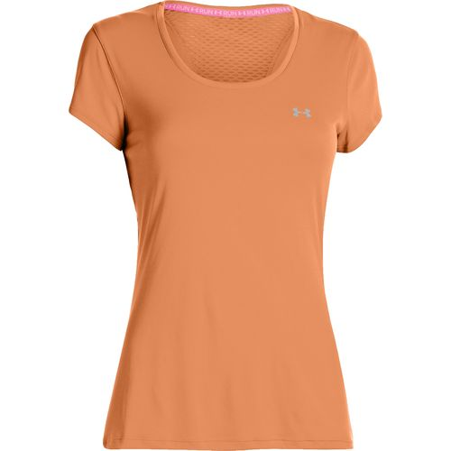 Image for Under Armour® Women's Flyweight T-shirt from Academy