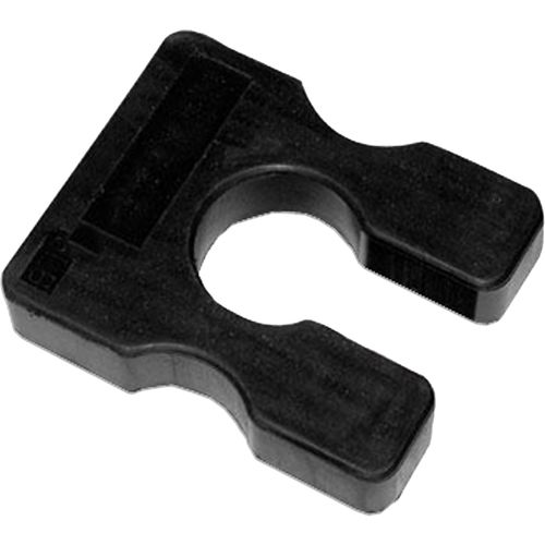 Body-Solid 2.5 lb. Weight Stack Adapter