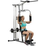 Body-Solid Powerline PHG1000X Home Gym - view number 2