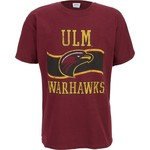 ULM Warhawks Boy's Apparel