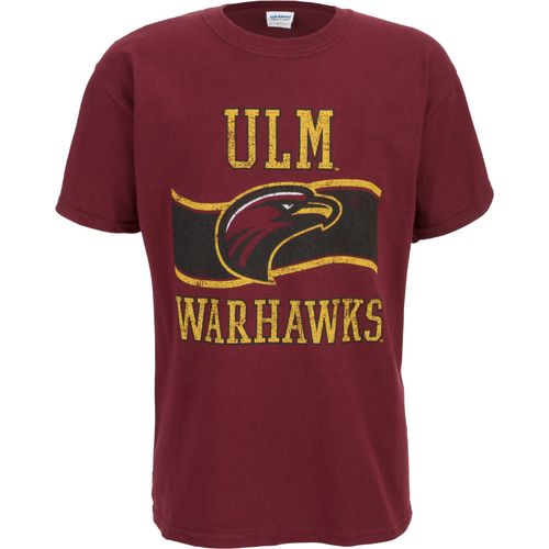 ULM Warhawks Youth Apparel