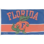 WinCraft University of Florida 3' x 5' Flag